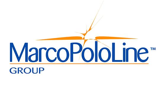 MarcoPoloLine Group Logo