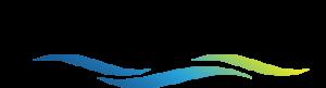 Transmodal Logo